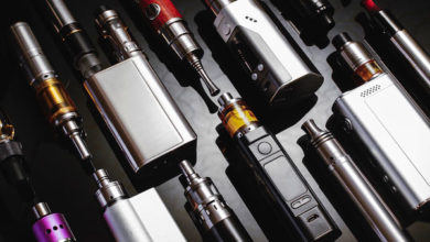 American Heart Assn. Accuses Vape Companies of 'Lying'