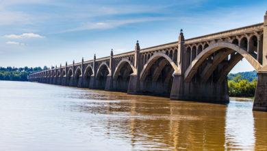 PA Efforts to Meet Clean-Water Goals Falling Short