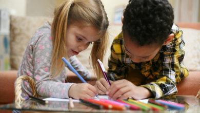 Survey Shows Broad Teacher Support for Pre-K