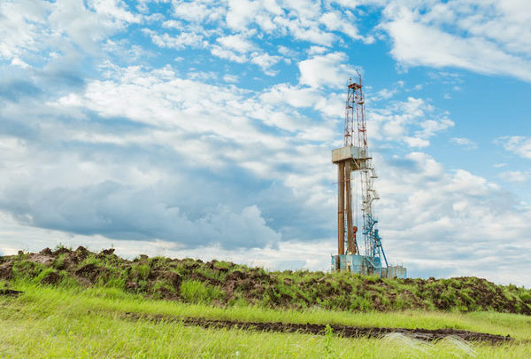 EPA Holds Only Hearing on Eliminating Methane Regulations