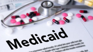 TN First State to Submit Medicaid Block Grant Proposal