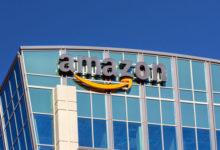 Activists Press Lawmakers to Stop Amazon Ring's Police Alliances