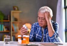 Virginia Forum Tackles Exploding Prescription Prices