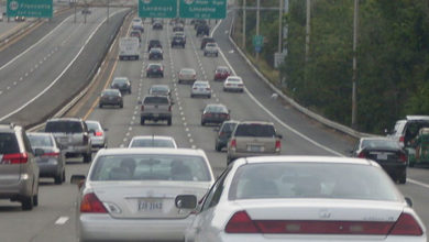 Virginia Opts to Fight Rollback of Auto Pollution Rules